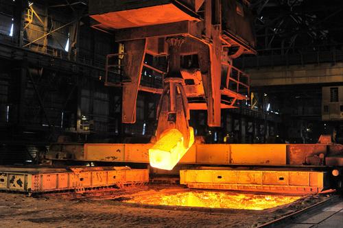 Abrasifs industrie